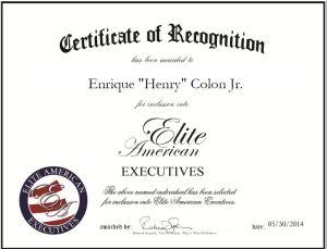 Enrique_Colon