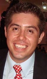 Christian Garrido 1600942