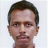 Venkatraman Subramanian 1746003