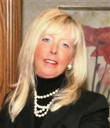 Judy Sheppard 1437305