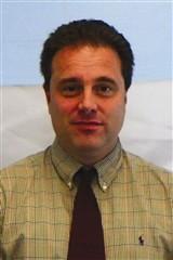 Rob MacKay 1750735