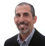 Daniel Arevalo 1278936