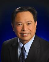 Patrick Poh-Hee Lim 1828523