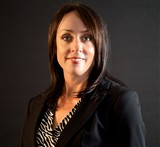 Gwen O'Neill 1705411