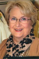 Anita Merrill 1795081