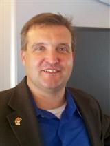 Jeffrey Uthe