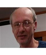 Kevin Stockdill 1883758