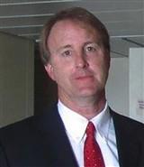 Todd Hegwer 1788439