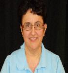 Ellen Behrens 1986305