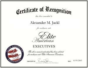 Alexander Jackl 1969906