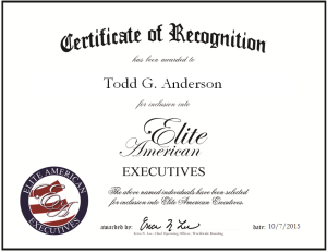 Anderson, Todd 1952784