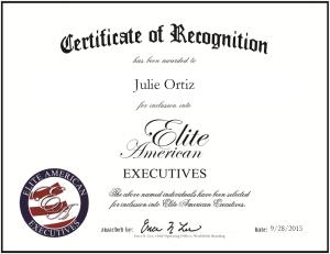 Ortiz, Julie 1700202