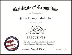 Reynolds-Epley, Jessie 779299
