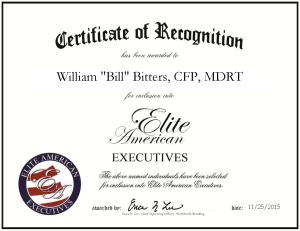 Bitters, William 1713929