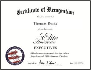 Burke, Thomas 2046595
