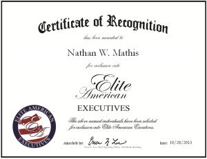 Mathis, Nathan 1941739
