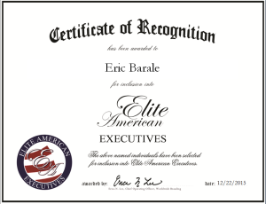 Barale, Eric 1968162