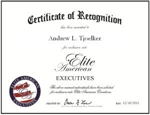 Tjoelker, Andrew 2024952