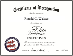 Wallace, Ronald 2055998