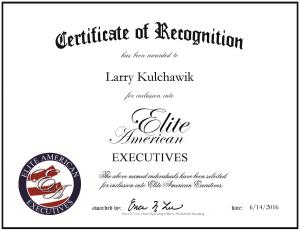 Kulchawik, Larry 1974898