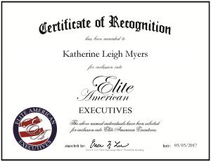 Myers, Katherine 1984495